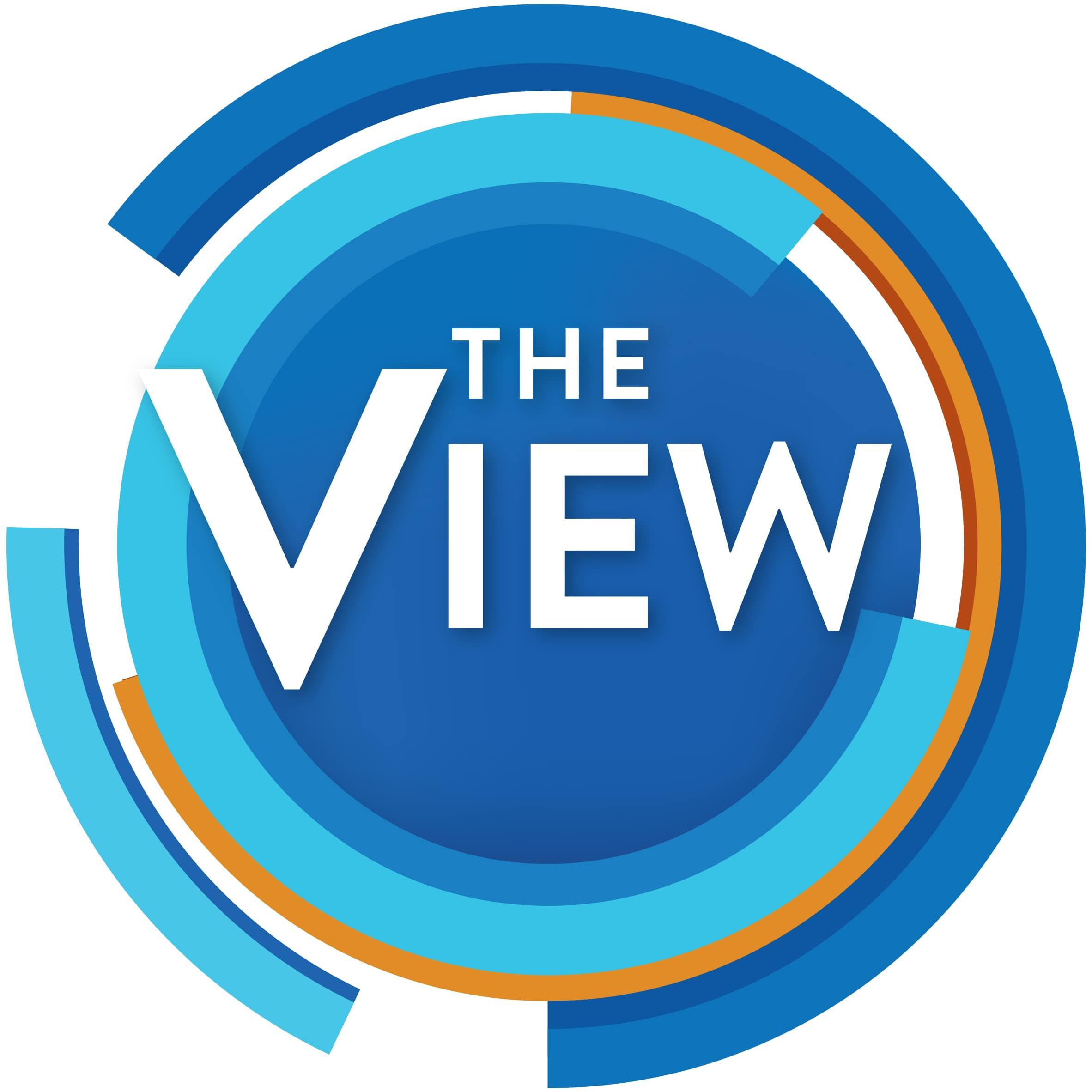 The View   Listen via Stitcher for Podcasts