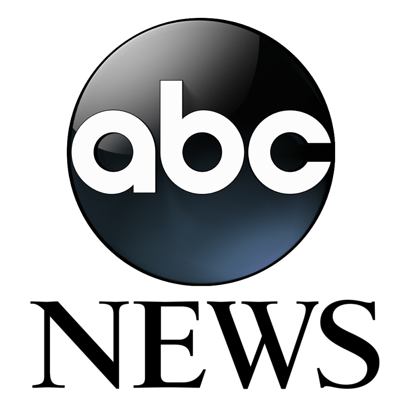 Image result for abc news logo