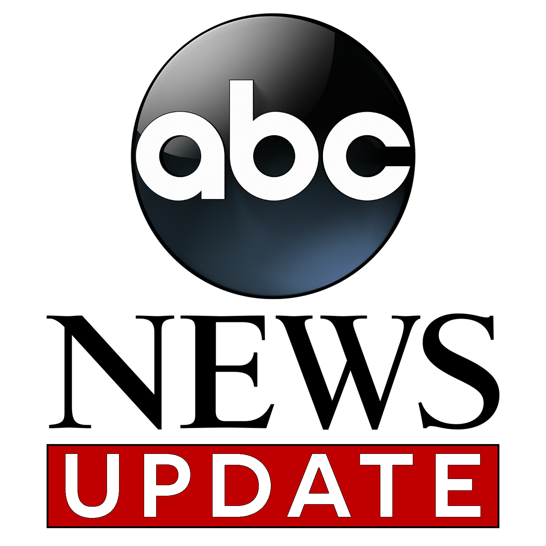 pod fanatic podcast abc news update